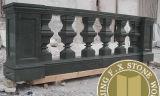 Marble Balustrade /Stone Balustrade/Stone Carving