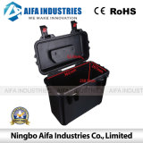 Plastic Injection Mold for OEM Tool Box