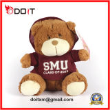 Custom Make Promotional Personalized Teddy Bear