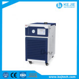 Refrigeration Capacity Recycable Coolers/Laboratory Equipment/Cooling System