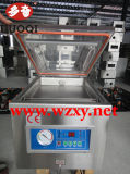 Table-Top Single Chamber Food Vacuum Packing Machine (DZ-260)