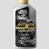 New Formula Automatic Transmission Cleaning Agent with High Quality