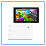 7inch Dual Core/Camera WiFi Tablet PC (K721)