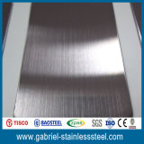 Color 4X8 304 201 Stainless Steel Sheet Metal