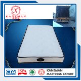 Cheap Motel Furniture Best Price Continuous Spring Mattress