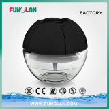 1500ml Air Washer Funglan OEM and ODM