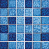 Swimming Pool Mosaic Tile (RS-MCP31640B)