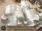 Electric Galvanized Iron Wire (YK-GL)