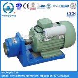 Wcb S Series Gear Oil Pump for Clean Oil Transfer