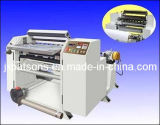 ATM POS Fax Roll Slitting Rewinding Machine (RW700)