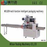 Automatic Sealing Machine for Bread Maker