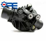 Engine Coolant Thermostat 11537536655 41008697D0