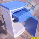 Factory Direct Price Hospital Cheap Bedside Cabinets