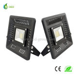 Hot! Super Thin LED Flood Light 30W Outdoor Landscape Spotlight Cheap Price From China Supplier
