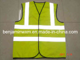 Safety /Reflective Vest