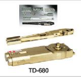 Casting Door Closer/Door Floor Hinge