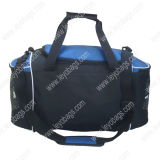 Fashion Men Luggage Duffel Bag for Outdoor Travel, Sport, Gym