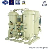High Purity Nitrogen Generator for Heat Treatment