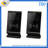 T80 Contactless Smart IC Card Reader with GPRS