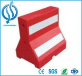 Plastic Small Fence Water Barriers