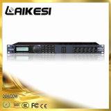 260 Audio Processor Professional Processor Speaker Processor