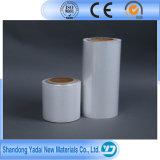 Wraping Film Hand Roll/ PE Strech Film
