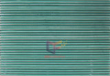 Glass Strip Mosaic (CFC557)