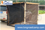 4X4 Extension, Mosquito Net or Change Room with Car Side Awning