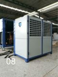 Air Cooled Chiller for Plastic Machine