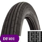 Motorcycle Tyre / Tire (Cross/High Speed/ TT/ Tube Less)