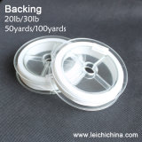 Wholesale Fly Fishing Backing Line