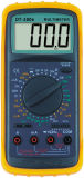 DT5806 3 1/2 Digital Multimeter