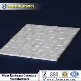 Alumina Ceramic Corrosion Resistant Liner
