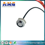 Ibutton Probe / Ibutton Reader / Card Reader for Transportation and Automotive