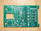 Electronics Circuit Board (PCB-112)