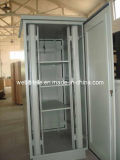 Outdoor Cabinet for Communications (WB-OD-C)