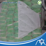 PP Nonwoven Fabric for Surgical Shorts Jinchen-502