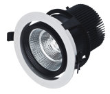 COB 10W/20W LED Down Light