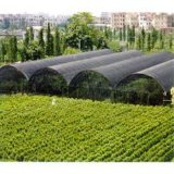 Exporter and Supplier of High Quality Farm Shade Net