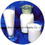 Zinc Chloride (ZnCl2) for Dry Battery Raw Material