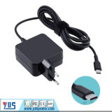 Factory Price for Asus Type-C Charger 45W