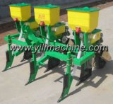 Soybean Seeding Machine with Fertilizer Price