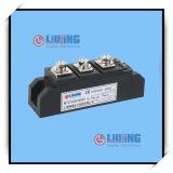 Power Module Common Bridge Thyristor Module Mtc