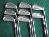 Golf Iron, Golf Iron Set