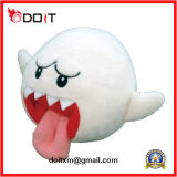 Ghost Boo Soft Stuffed Plush Toy for Childen