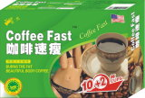 Top Quality Green Coffee Fast Slimming 20 Bags
