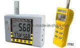 CO2/Temp. Meter (AZ7752)