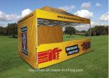2016 Aluminium Frame Gazebo 50 Hex Alu Folding Tent