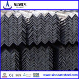 Hot Rolled Equal Angle Iron