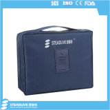Mini Waterproof Ostomy Care Case/Bag for Travel Use